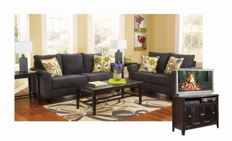 easyhomecom furniture. product photo 9 pc nolana living room collection loading zoom easyhomecom furniture f